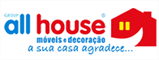 Logo All House