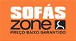 Logo SofásZone