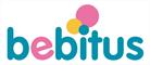 Logo Bebitus