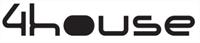 Logo 4 House