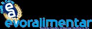 Logo Evoralimentar