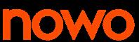 Logo Nowo