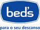 Logo Beds