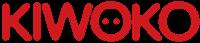Logo Kiwoko
