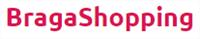 Logo BragaShopping