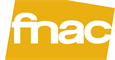 info e horários da loja Fnac em C. C. Palácio do Gelo, Quinta da Alagoa, Loja 118
