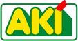 info e horários da loja AKI em Av. De Berlim. Nº10