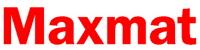 Logo Maxmat