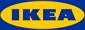 Folhetos de IKEA