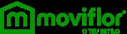Logo Moviflor