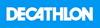 Folhetos e promoções de Decathlon em Funchal