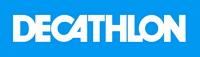 Folhetos e promoções de Decathlon em Évora