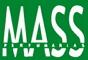 Logo Mass Perfumarias