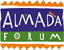 Logo Almada Forum