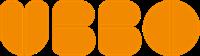 Logo Dolce Vita Tejo
