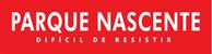Logo Parque Nascente