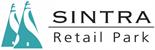 Logo Sintra Retail Park