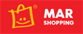 Logo Mar Shopping