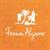 Logo Forum Algarve