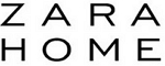 Logo ZARA HOME