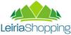 Logo LeiriaShopping
