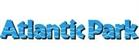 Logo Atlantic Park Famalicão
