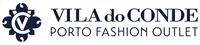 Logo Vila do Conde Porto Fashion Outlet